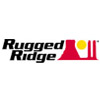 rugged-ridge-logo
